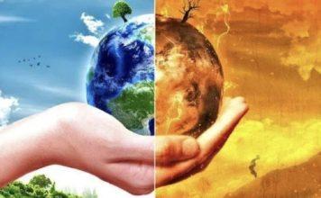 πρώτοι οργανισμοί ανέπνευσαν οξυγόνο γη