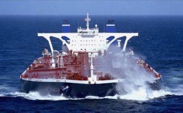Αυξήθηκε 70 πλοία ελληνόκτητος στόλος