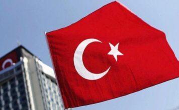 ΟΗΕ καλεί Άγκυρα ανατρέψει απόφαση