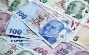 Ελληνίδα Κωνσταντινούπολη